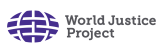 WJP_logo_high_res